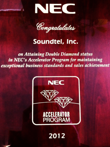 double dimond reward-resized-600.JPG
