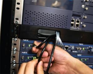 NEC2400