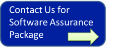 Software Assurance CTA-resized-600