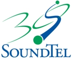 SoundTel 30 years